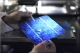 Advance Printing Technology Expected to Increase Silicon Photovoltaic Solar Cells