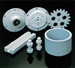 The Technical Glass Company Now Offering SHAPAL High Thermal Conductivity Machineable Ceramic