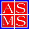 Springer to Take Over Publishing of Journal of The American Society for Mass Spectrometry