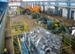 Siemens VAI Metals Wins New Order for Copper Rod Rolling Mill