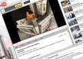 Zwick Roell Launch Youtube Channel for Materials Testing