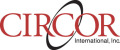 CIRCOR Acquires Aircraft Landing Gear Components Manufacturer