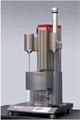 Zwick Xflow Plastometers for Melt Index Value Determination Cater for All Applications