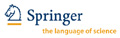 Springer Launches New Tool to Measure the Popularity of the Science Publications