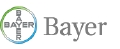 New System Sensor Detector Uses Bayblend FR3010 Plastic from Bayer MaterialScience
