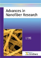 New Book on Nanofiber Research from iSmithers Rapra