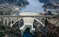 PPG Win Award for Protectove Coating Used on Hoover Dam Bypass Bridge