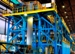 Siemens Signs Manufacturing Execution System Installation Contract with ArcelorMittal