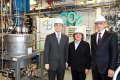 Bayer Set Up Pilot Plant to Make Plastics from Waste CO2
