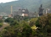 Siemens to Supply Core Components for ArcelorMittal Monlevade's Steel Mill in Brazil