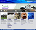 NexTech Materials Launches New Website