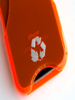 Innovez Selects Makrolon Polycarbonate Plastic for iPhone 4 Slider Case