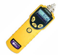 Geotechnical Services Offer VOC Detection Instrument for Sale or Rent to US Market