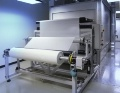 New Atmospheric Pressure Plasma Coating System from Triton Systems