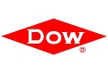 Dow Chemical Partners with Lehigh Technologies to Develop More Sustainable Tires