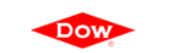 Dow Performance Monomers Increases Capacity of Glycidyl Methacrylate Used in Specialty Coatings and Resins