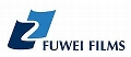 Fuwei Films Receives Three Utility Patents for Automotive and Architectural Films