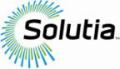 Solutia Signs Acquisition Agreement with Southwall Technologies