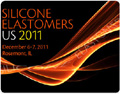Final Program Announced for Silicone Elastomers US 2011 Conference