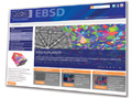 Oxford Instruments Create Educational Website Covering Electron Backscatter Diffraction
