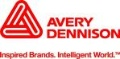 Avery Dennison's  Fasson Label Constructions get Approval from APR