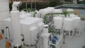 Air Products' On-Site Gas Generator Starts Oxygen Supply