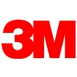 3M Announces New Embedded Capacitance Material Offerings