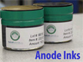 fuelcellmaterials.com to Launch New Range of Anode Inks