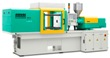 Arburg to Showcase Plastic Moulding Machines at Chinaplas 2012