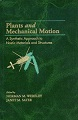 Plants and Mechanical Motion; A Synthetic Approach to Nastic Materials and Structures - from DEStech Publications