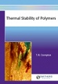 Thermal Stability of Polymers  - Smithers RAPRA