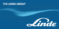 Linde to Supply Gases to Samsung Electronics' TFT-LCD Manufacturing Plant in China