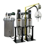 Sealant Equipment + Engineering's New Dispense System for Two-Part Materials