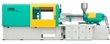 Arburg to Present Two Applications that Run on Hydraulic Allrounder S Machines at Taipei Plas 2012