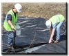 3M Launches Spray Adhesive for Seaming Geotextile Fabrics