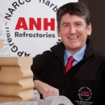 ANH Refractories Launches Revamped Product Range for the Cement Industry