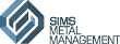 Electronics Recycler E-Structors Acquired by Sims Metal