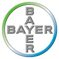 Bayer Studies Alternative Blowing Agents