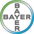 """Best in Texas"" Safety Award Won By Bayer's Baytown Plant"