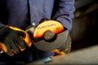 3M Abrasive Systems Launches Bonded Abrasive Grinding and Cut-Off Wheels