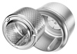 Miele Utilizes Outokumpu Stainless Steel for Washing Machines Components
