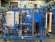 Pall's Membrane-Based Separation Solutions for Efficient Production of Alternative Fuels