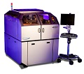 Bruker Confirms over $7million in SP9900+ 3D Optical Microscope Orders