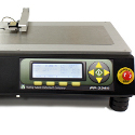 Thwing-Albert Launches the FP-2260 Friction/Peel Tester with Upgraded Features