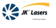 JK Launches Powerful 3 kW Fiber Laser for Industrial Material Processing
