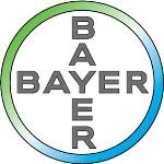 Bayer Showcases Polyurethane Materials at Composites 2013