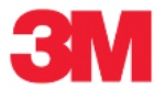 3M Introduces Ultra-Thin Embedded Capacitance Material for High-Volume Manufacturing
