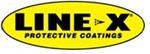 LINE-X to Showcase Unique Protective Coating Applications at Boat, Sport and Travel Show