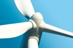 Bayer Polyurethane Infusion Resins Found Suitable for Wind Turbine Rotor Blades