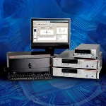 Electronic Products Magazine Honors Keithley's Parametric Curve Tracer Configurations